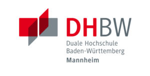 DHBW_MA_Logo